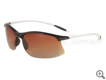 Поляризационные очки Autoenjoy Profi S01BGGBW 103203 фото