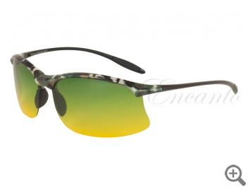 Поляризационные очки Autoenjoy Profi S01KGGYBL 103199 фото