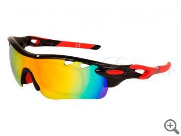 Поляризационные очки Autoenjoy Profi S04 BRR 103438 фото