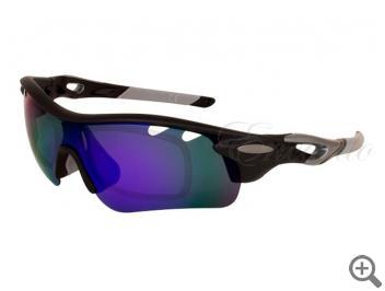Поляризационные очки Autoenjoy Profi S04 BVG 103439 фото