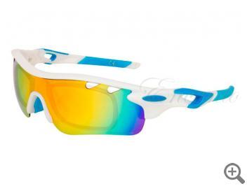 Поляризационные очки Autoenjoy Profi S04 WRB 103440 фото