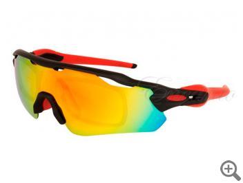 Поляризационные очки Autoenjoy Profi S05 BRR 103441 фото