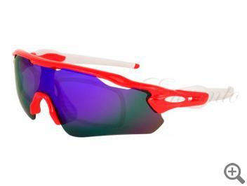 Поляризационные очки Autoenjoy Profi S05 RVW 103442 фото