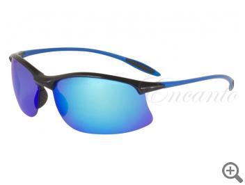 Поляризационные очки Autoenjoy Profi SM01BGBB 103200 фото