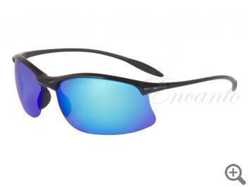 Поляризационные очки Autoenjoy Profi SM01BGBBL 103201 фото