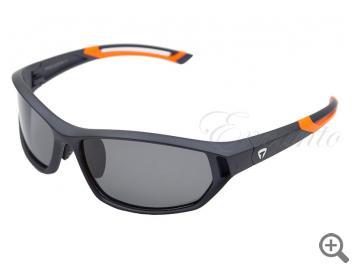 Поляризационные очки Briko Santorini Blue Orange 103448 фото