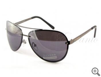Поляризационные очки Everon P7071-C 101860