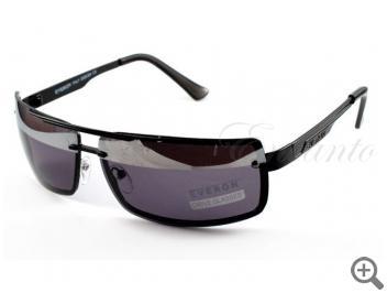 Поляризационные очки Everon P7076-5 101861