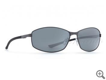 Поляризационные очки INVU A1800A 103449 фото