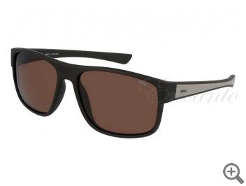 Поляризационные очки INVU A2001B 105345 фото