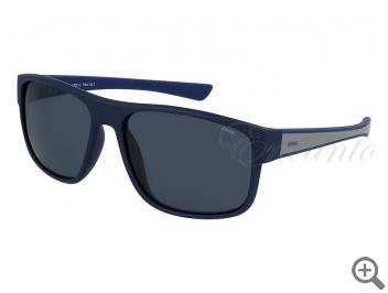 Поляризационные очки INVU A2001C 105346 фото