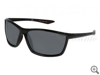 Поляризационные очки INVU A2002B 105348 фото