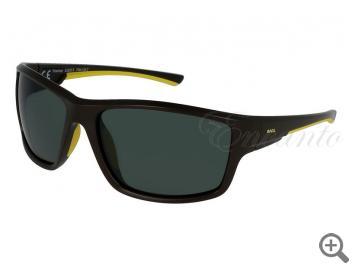 Поляризационные очки INVU A2003B 105351 фото