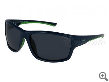 Поляризационные очки INVU A2003C 105352 фото
