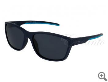 Поляризационные очки INVU A2005B 105356 фото