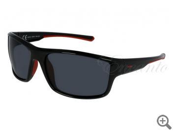 Поляризационные очки INVU A2006A 105358 фото