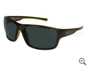Поляризационные очки INVU A2006B 105359 фото