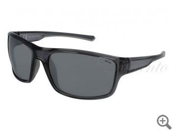 Поляризационные очки INVU A2006C 105360 фото