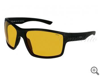 Поляризационные очки INVU A2008A 104994 фото