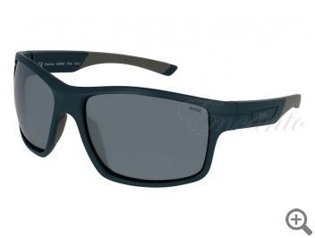 Поляризационные очки INVU A2008C 105362 фото