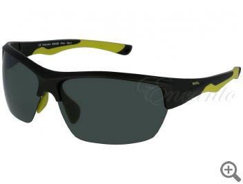 Поляризационные очки INVU A2010B 106080 фото