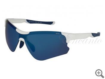 Поляризационные очки INVU A2011B 105365 фото