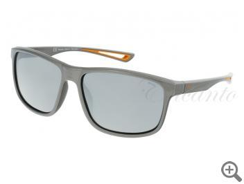 Поляризационные очки INVU A2101C 106082 фото