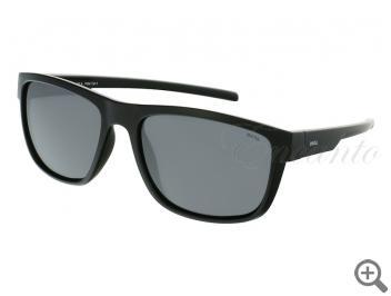 Поляризационные очки INVU A2102A 106083 фото