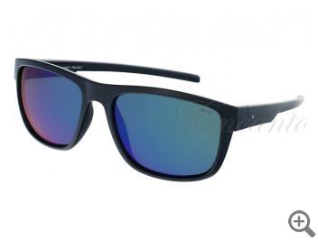 Поляризационные очки INVU A2102B 106084 фото