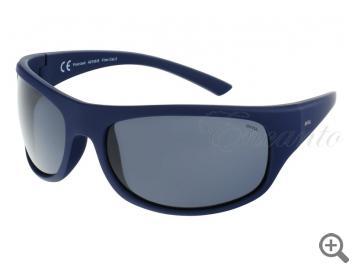 Поляризационные очки INVU A2106B 106091 фото