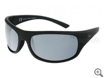 Поляризационные очки INVU A2106C 106092 фото
