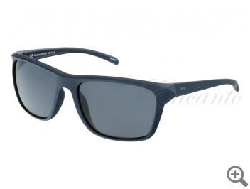 Поляризационные очки INVU A2113B 106101 фото
