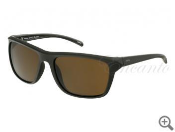 Поляризационные очки INVU A2113C 106102 фото