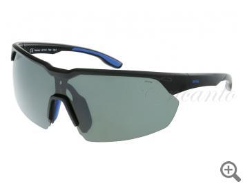 Поляризационные очки INVU A2119A 106105 фото