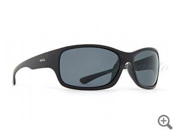 Поляризационные очки INVU A2401A 102482 фото