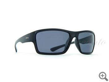 Поляризационные очки INVU A2402A 102483 фото