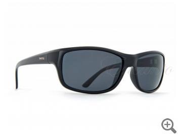 Поляризационные очки INVU A2403A 102475 фото