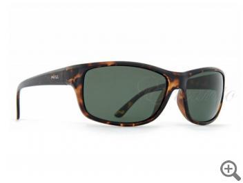 Поляризационные очки INVU A2403B 102476 фото