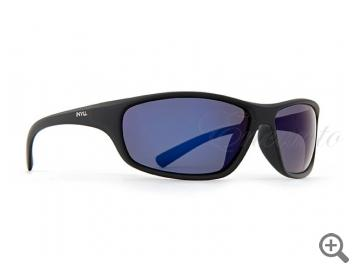 Поляризационные очки INVU A2404A 102496 фото