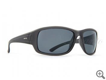 Поляризационные очки INVU A2406A 102484 фото