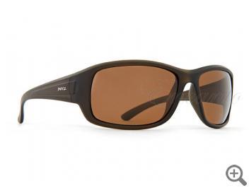 Поляризационные очки INVU A2406B 102485 фото