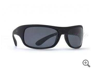Поляризационные очки INVU A2407B 104085 фото