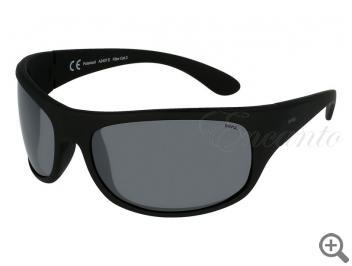 Поляризационные очки INVU A2407E 105373 фото