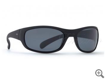 Поляризационные очки INVU A2409B 103451 фото