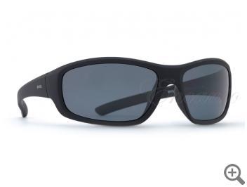 Поляризационные очки INVU A2501B 104087 фото