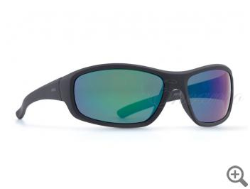 Поляризационные очки INVU A2501E 104089 фото