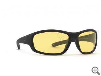Поляризационные очки INVU A2501L 104092 фото
