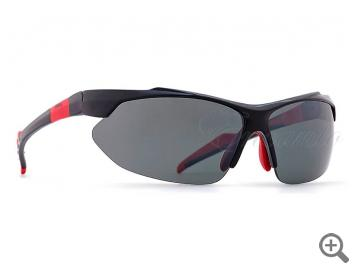 Поляризационные очки INVU A2509B 103452 фото