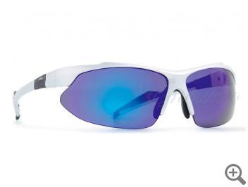 Поляризационные очки INVU A2509J 104997 фото