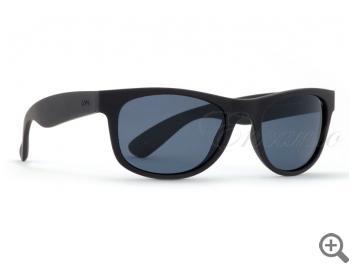 Поляризационные очки INVU A2608A 103453 фото